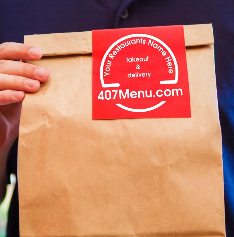 How to Attract New Customers to Your Restaurant