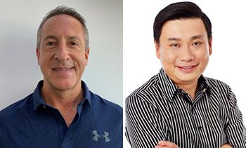 Jack in the Box Continues to Transform Its Executive Leadership Team