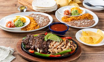 On The Border Signs First New Franchisee in Over 10 Years, Brand Poised for Major Growth with Franchise Pipeline