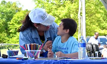 SPB Hospitality Partners with Autism Speaks to Raise Funds During World Autism Month