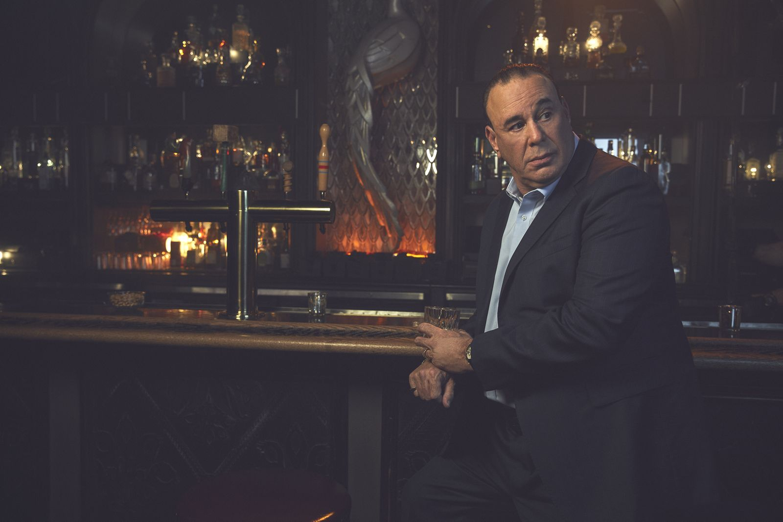 Taffer's Tavern Inks 10-Unit Deal for Florida and Georgia