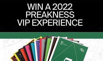 The Greene Turtle Partners With 1/ST to Host Preakness 146 Watch Parties at 14 Locations Throughout Maryland