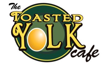 Toasted Yolk Proves Pandemic-Proof: Full Service Breakfast and Lunch Franchise Gears Up to Open Six More Locations by the End of 2021