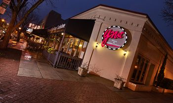 Ynot Italian Dishes Up Regional Expansion Plans