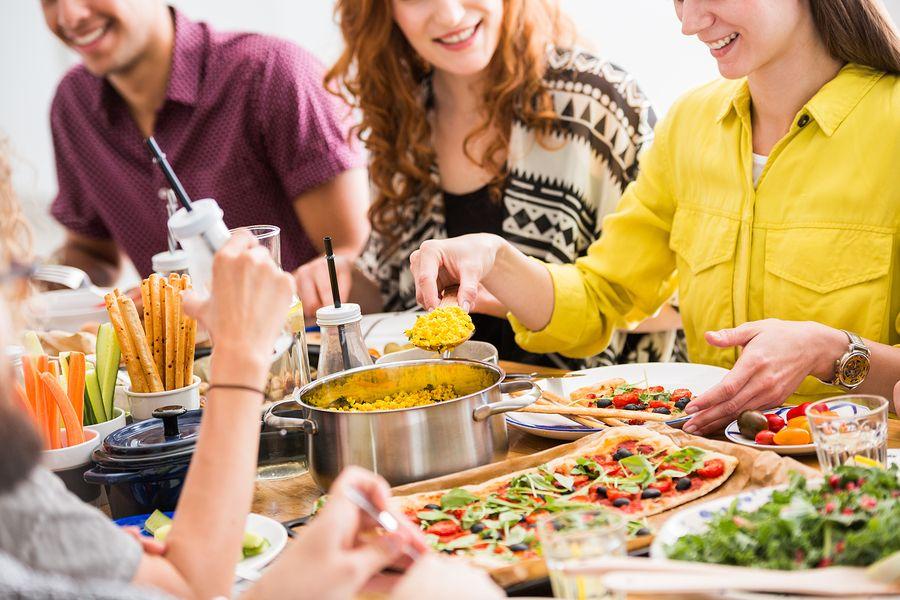 100 Best Brunch Restaurants in America for 2021