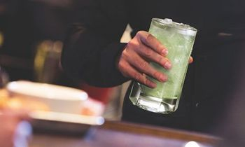 Applebee's Restaurants in the Dallas/Fort Worth Metroplex Will Feature the DOLLARITA – Margaritas for a Buck – for the Rest of May 2021