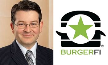 BurgerFi Names Karl Goodhew as Chief Technology Officer