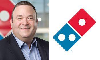 Domino's Announces CFO Transition Plan