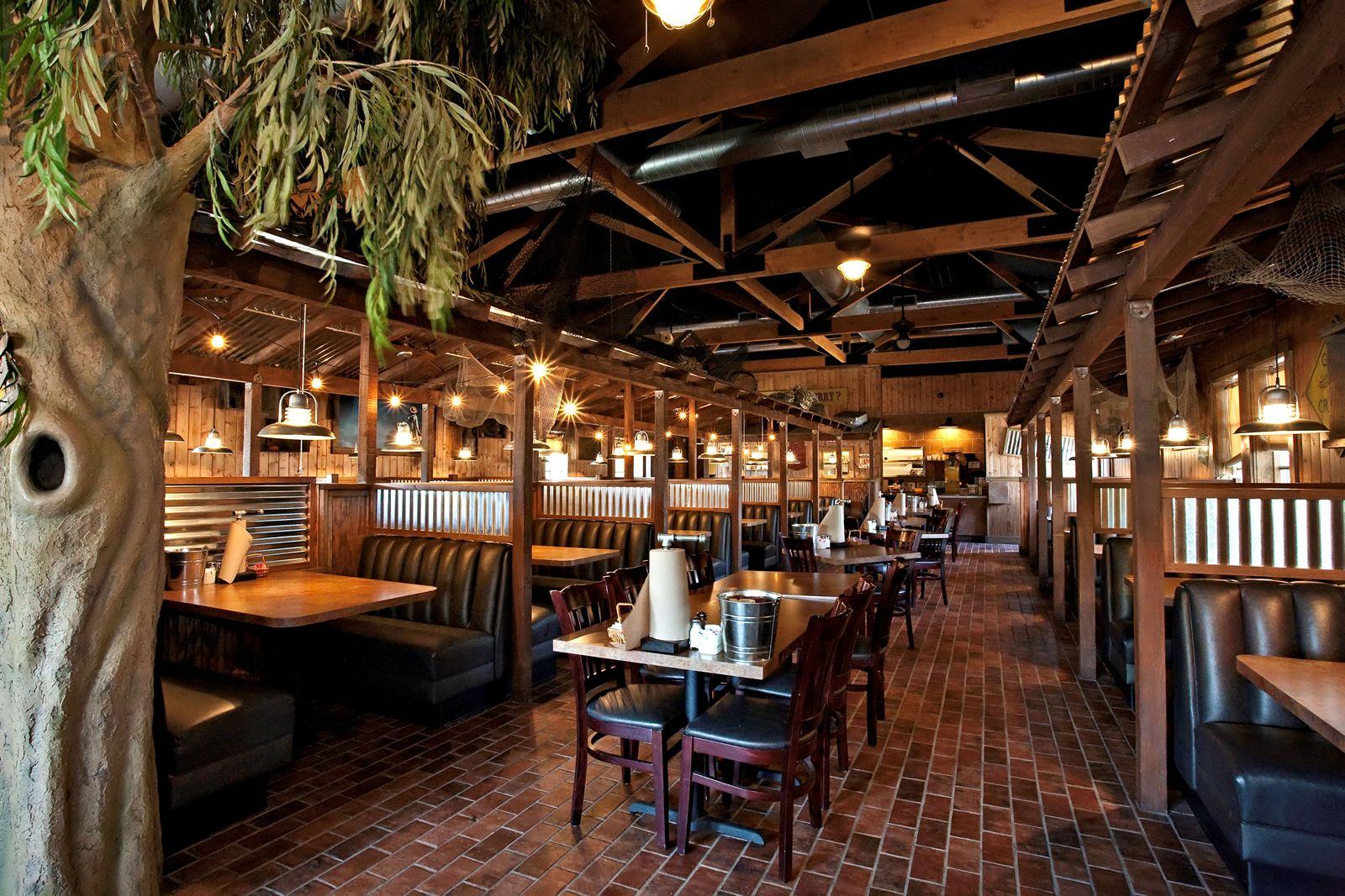 Huckleberry's Breakfast & Lunch Opening in Concord, CA