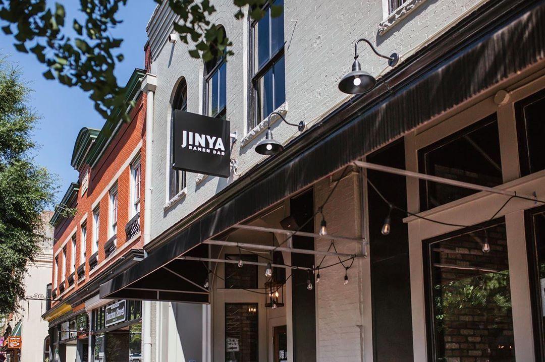 JINYA Holdings Enlists REAL Companies as Real Estate Partner