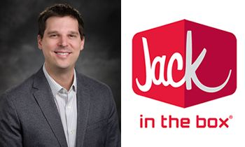 Jack in the Box Names New Vice President of Investor Relations
