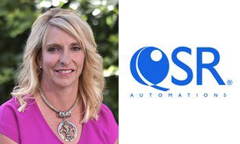 QSR Automations Announces New Leadership