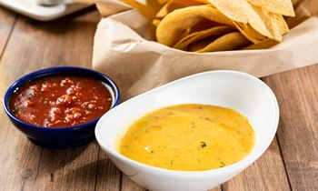 Queso Lovers Strike Gold with On The Border's New Queso Club