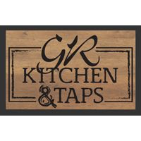 The First GR Kitchen & Taps Coming to Downtown Waterloo, IA
