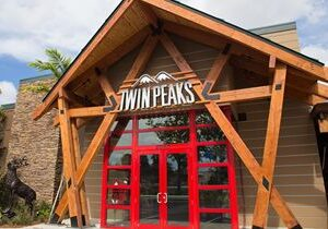 Twin Peaks Expands Florida Footprint with New Area Development Agreement