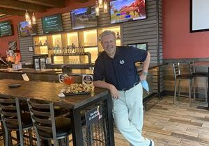 Why Longstanding Industry Experience Makes Wingers a Winning Franchise