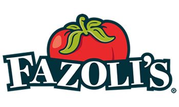 At Fazoli's, Women Are a Driving Force Behind the Brand's Success