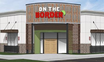 On The Border Spurs Franchise Growth Across the Country with Execution of Two New Deals