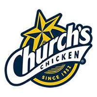 Profitability and Growth Continue for Fifth Consecutive Year at Church's Chicken