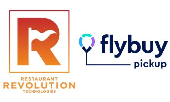 Revolution's Order One Offers New Premium Curbside Pickup Solution with Flybuy Pickup Integration