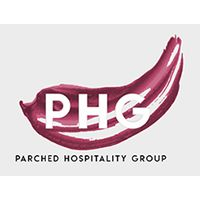 Parched Hospitality Group Will Expand to Florida With a New Concept Called Isla Cafe Opening in West Palm Beach & South Beach