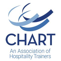 Restaurant Playbooks Joins Council of Hotel and Restaurant Trainers (CHART) as New Silver Partner