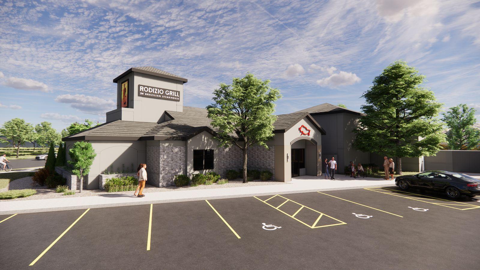 Rodizio Grill To Open Second Location in Metro Denver