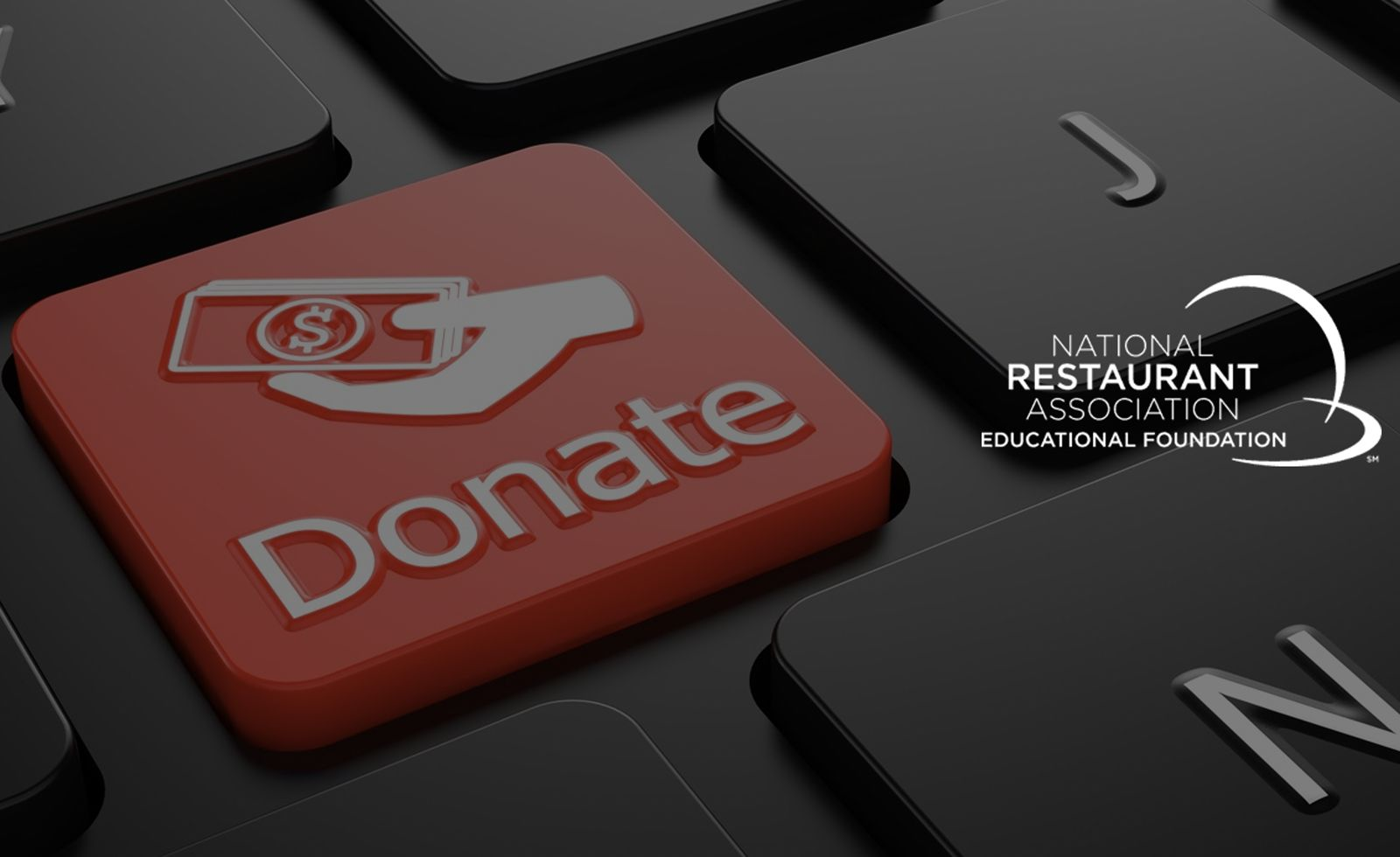 Waitbusters Partners With the NRAEF in Rebuilding the Restaurant Workforce