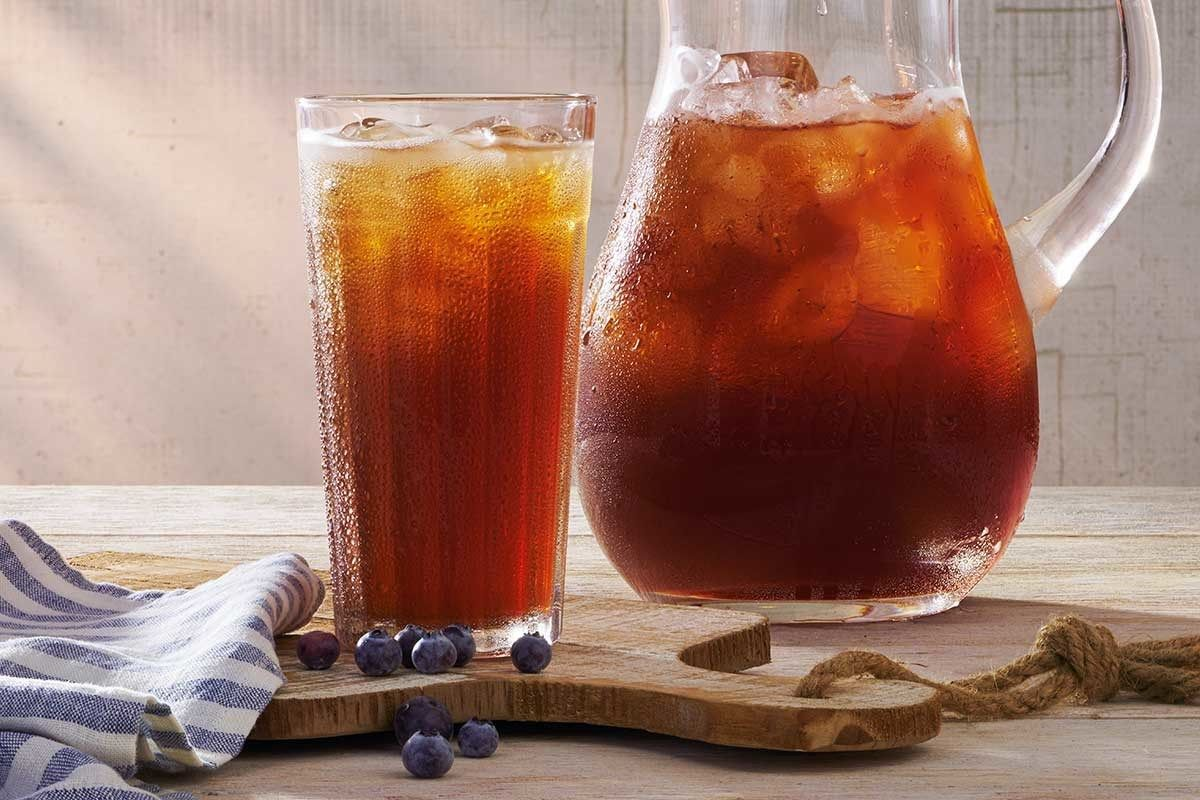 Cracker Barrel Old Country Store Launches New Bacon-Themed Menu Items and Limited-Time Craft Beverages to Celebrate the Fall Season