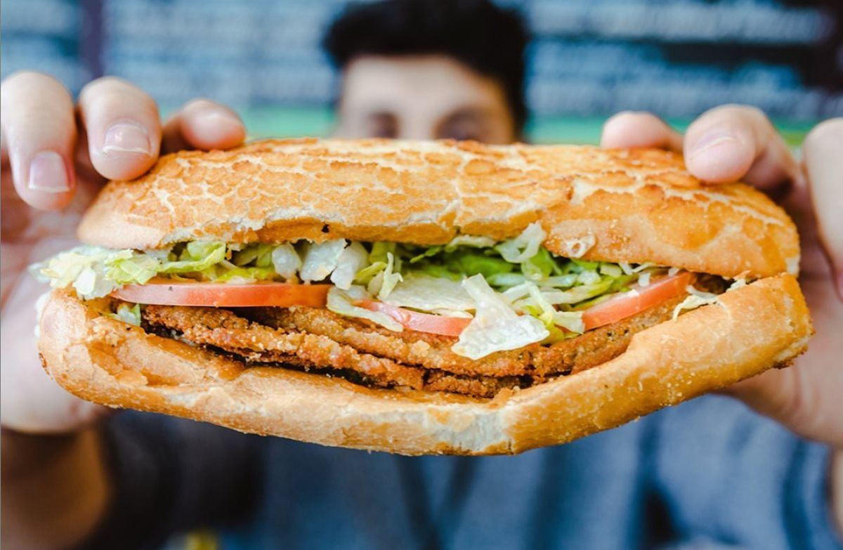 Father-Daughter Entrepreneurs Ink Lease for First Ike's Love and Sandwiches Location in Colorado