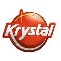 Krystal Names Steve Patel as Vice President Information Technology