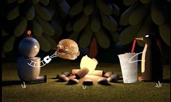 MOOYAH Burgers, Fries & Shakes Brings on New Social Media Partner, Agency Habitat