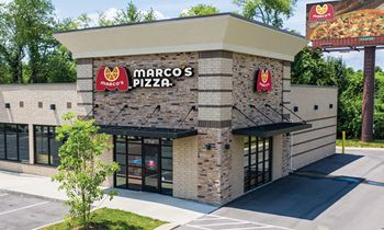 Marco's Pizza Announces Cleveland Franchise Development Plans, Aims to Add Five Stores by 2025