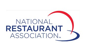 National Restaurant Association Releases 2021 Mid-Year State of the Restaurant Industry Update