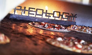 """Pieology """"Serving Individuality"""" is Growing in Idaho"""