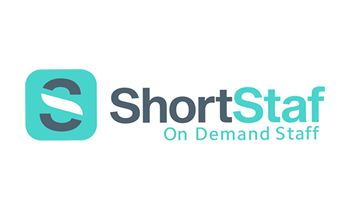 ShortStaf Partners With Bunker To Provide Occupational Accident Insurance to Staff While Working on the Platform