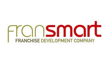 A Variety of Fransmart Brands Take Center Stage at International Franchise Expo
