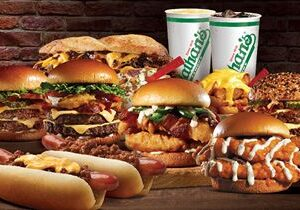 Nathan's Famous Continues International Expansion with European Push to Offer Hot Dogs in France
