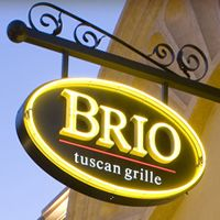 BRIO Tuscan Grille Opens Second Connecticut Location