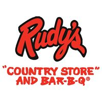 """Rudy's """"Country Store"""" and Bar-B-Q Honors Military Widows"""