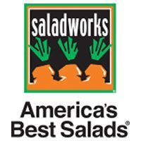 Saladworks Opening in the Village at Orange