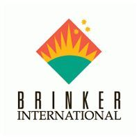 Brinker International Awards General Manager of the Year