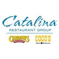 Catalina Restaurant Group Appoints New Vice President of Product Development, Nick Saba