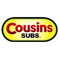 Cousins Subs Throughout Wisconsin Raised $12,500 for Leukemia & Lymphoma Society