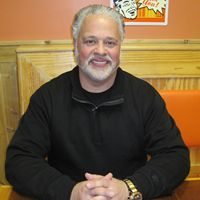 Hooters Names Sam Rothschild as COO