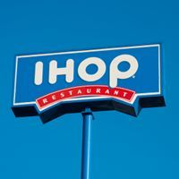IHOP Open to Make Christmas Day Merry