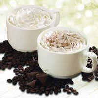 IHOP's Flavored Coffees Brew Holiday Spirit
