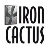 "Iron Cactus Introduces ""Give Back"" Gift Card this Holiday Season"