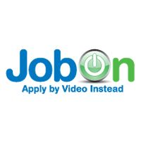 Restaurants Signing Up for Video Job-Interview Service JobOn