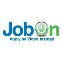 Restaurants Signing Up for Video Job-Interview Service JobOn